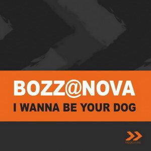 Bozz@nova