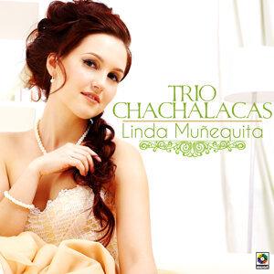 Trio Chachalacas 歌手頭像