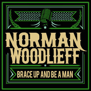 Norman Woodlieff 歌手頭像