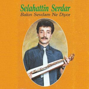 Selahattin Serdar 歌手頭像