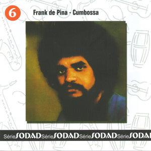 Frank de Pina 歌手頭像