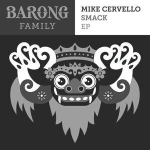 Mike Cervello 歌手頭像
