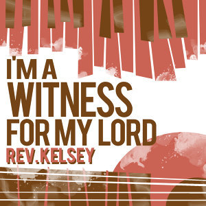 Rev. Kelsey 歌手頭像