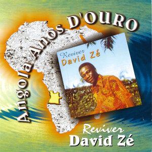David Zé