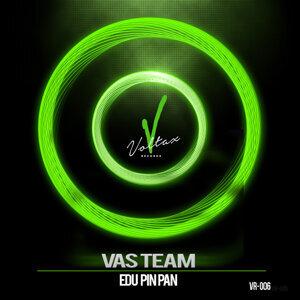Edu Pin Pan 歌手頭像