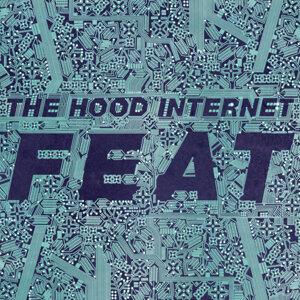 The Hood Internet 歌手頭像