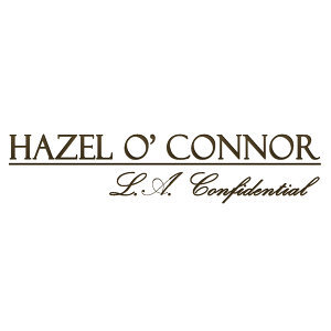Hazel O 'Connor 歌手頭像