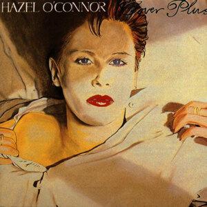 Hazel O 'Connor 歌手頭像