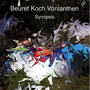 Beuret Koch Vonlanthen 歌手頭像