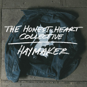 The Honest Heart Collective 歌手頭像