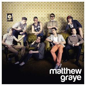 Matthew Graye 歌手頭像