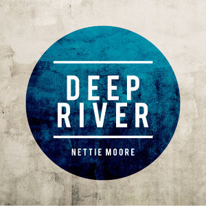 Nettie Moore 歌手頭像