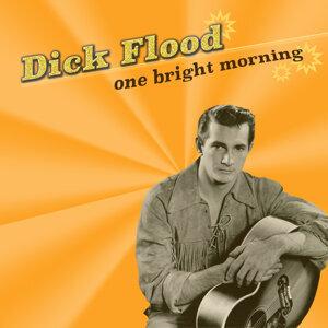 Dick Flood 歌手頭像