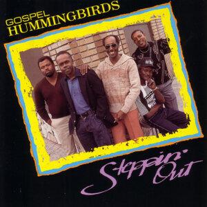 Gospel Hummingbirds 歌手頭像