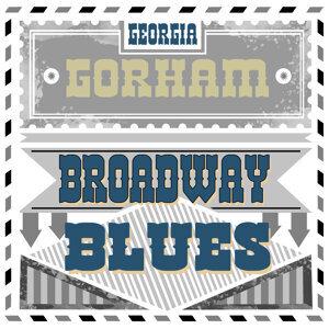 Georgia Gorham 歌手頭像