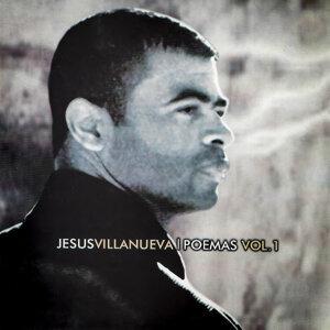 Jesus Villanueva 歌手頭像
