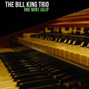 The Bill King Trio 歌手頭像