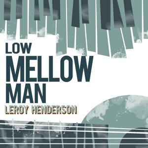 Leroy Henderson 歌手頭像