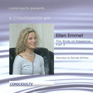 Ellen Emmet 歌手頭像