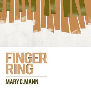 Mary C. Mann