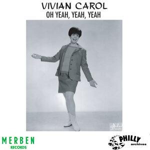 Vivian Carol 歌手頭像