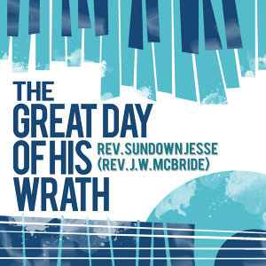 Rev. Sundown Jesse (Rev. J.W. McBride) 歌手頭像
