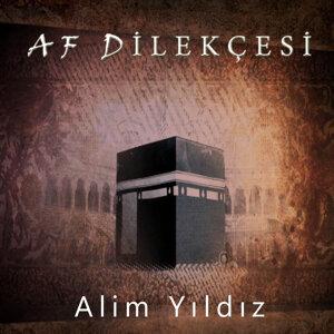 Alim Yıldız 歌手頭像