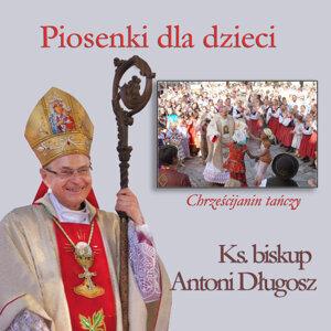 Ks. Biskup Antoni Dlugosz, Kruszynki 歌手頭像