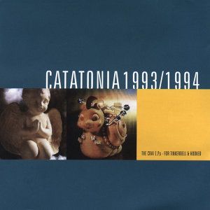 Catatonia (緊張症合唱團) 歌手頭像