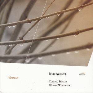 Julio Azcano 歌手頭像