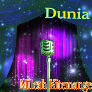 Milcah Kitemange 歌手頭像