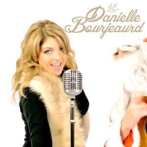 Danielle Bourjeaurd 歌手頭像
