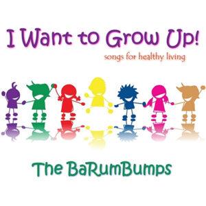 The Ba Rum Bumps 歌手頭像