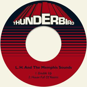 L. H. & The Memphis Sounds 歌手頭像