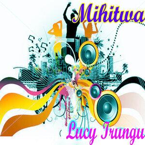 Lucy Irungu 歌手頭像