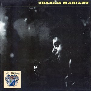 Charlie Mariano 歌手頭像