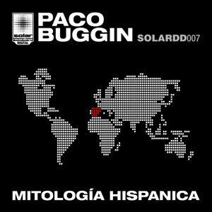 Paco Buggin 歌手頭像