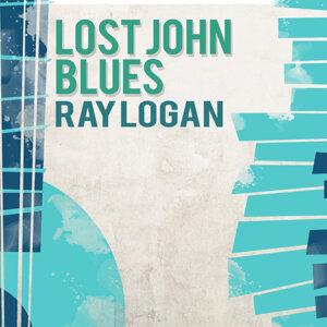 Ray Logan 歌手頭像