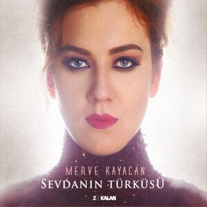 Merve Kayacan 歌手頭像