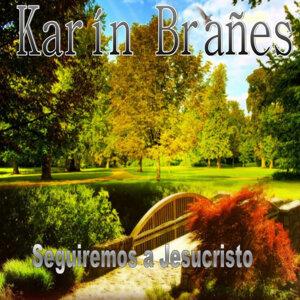 Karin Brañes 歌手頭像