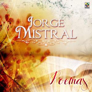 Jorge Mistral 歌手頭像