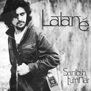 Santosh Tumnar 歌手頭像