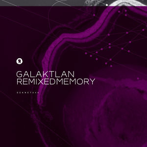 Galaktlan 歌手頭像