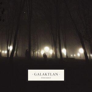 Galaktlan
