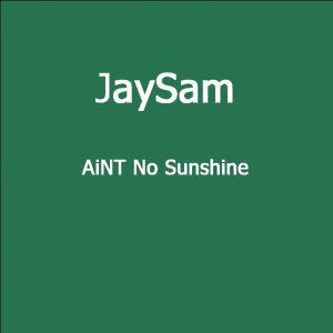 Jaysam 歌手頭像
