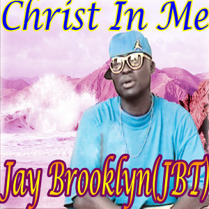 Jay Brooklyn JBT 歌手頭像