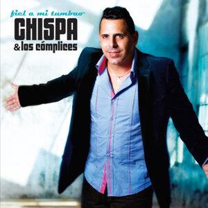 Chispa & Los Complices 歌手頭像