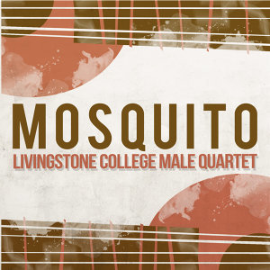 Livingstone College Male Quartet 歌手頭像