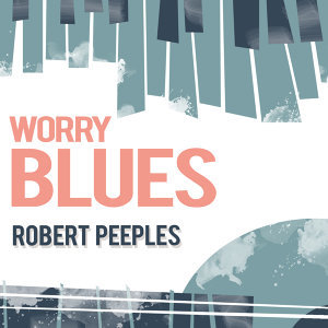 Robert Peeples 歌手頭像