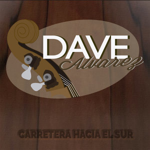 Dave Alvarez 歌手頭像